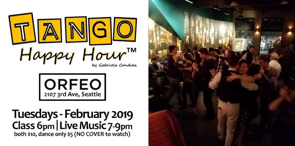 tangohappyhour_02-2019_Feb at Orfeo.jpg