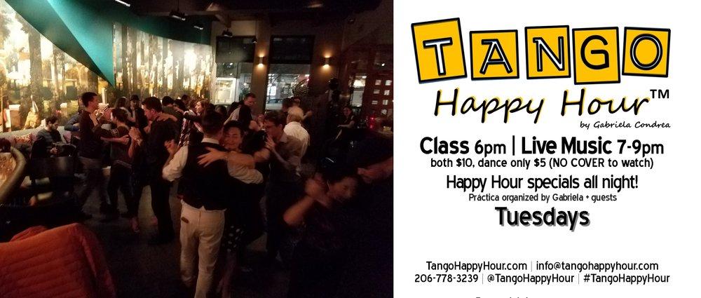 Tango Happy Hour_Orfeo_2019-banner_general.jpg