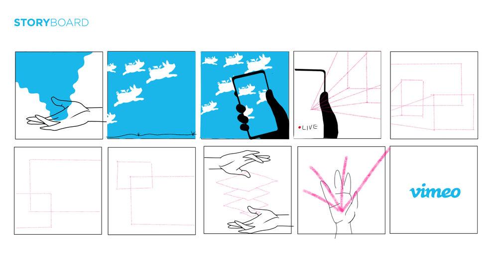 vimeo_processbook copy7.jpg