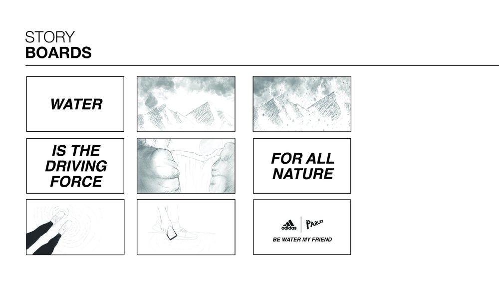 AdidasParley_ProcessBook_Page_07.jpg