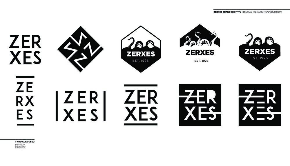 zerxes+design+process_Page_03.jpg