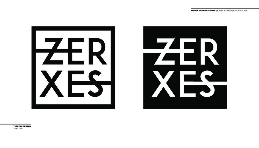 zerxes+design+process_Page_04.jpg