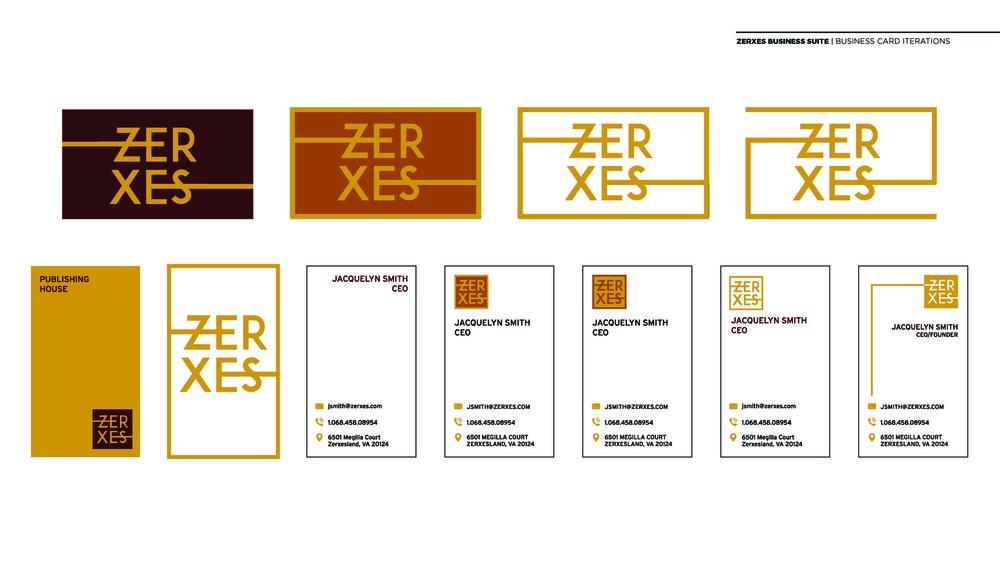 zerxes+design+process_Page_07.jpg