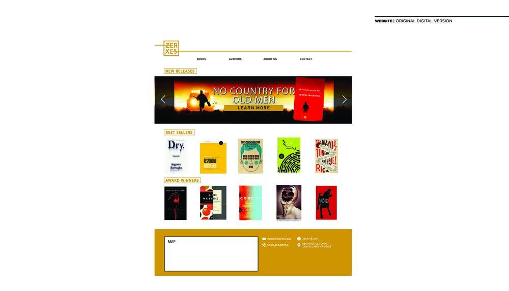 zerxes+design+process_Page_22.jpg