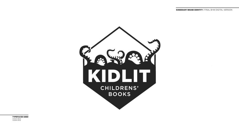 kidlit+design+process_Page_3.jpg