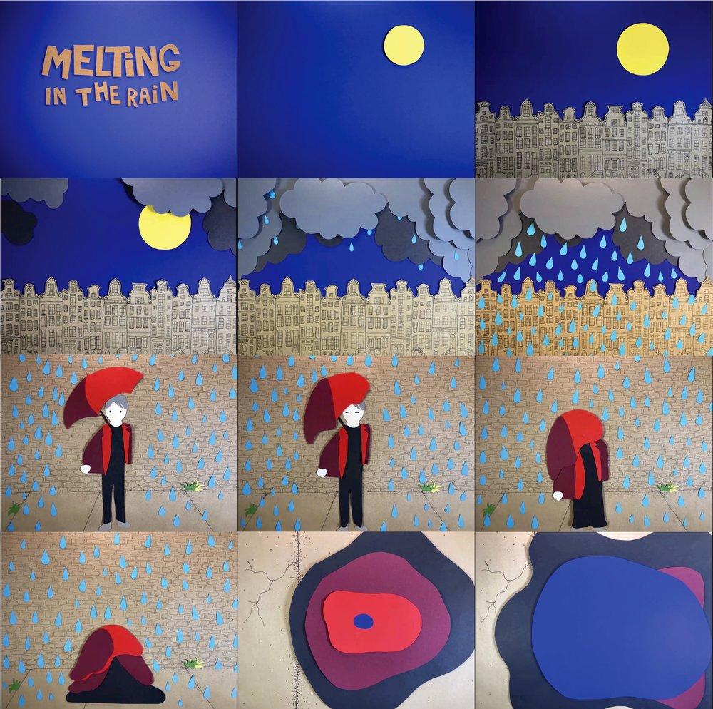 MeltingFrames.jpg