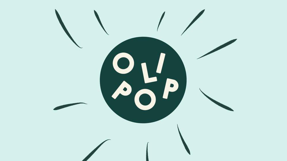 OLIPOP_LOGO_PROCESS_02_Page_8.jpg