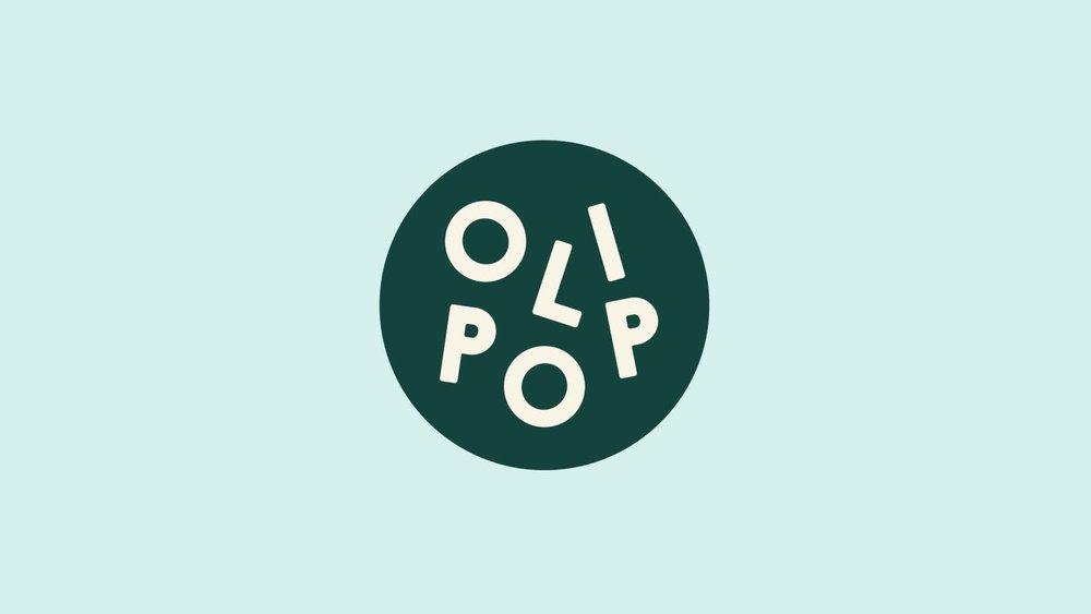 OLIPOP_LOGO_PROCESS_02_Page_9.jpg
