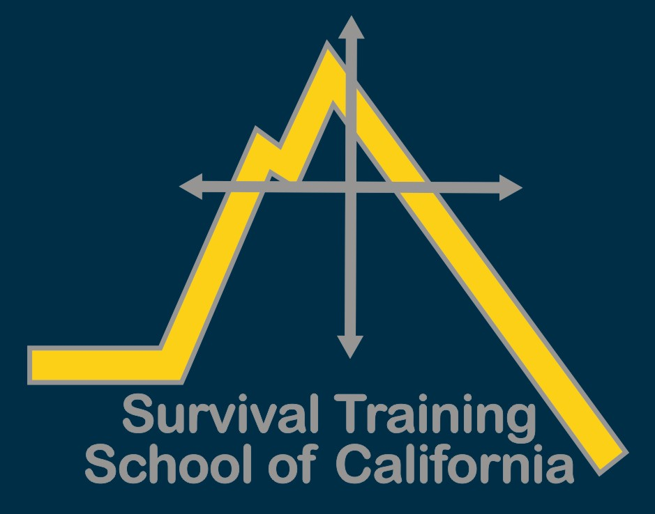 Survival Training School of California - Northern California Headquarters