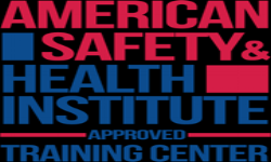 ashi-approved-training-center-logo-9A27D3821C-seeklogo.com.png