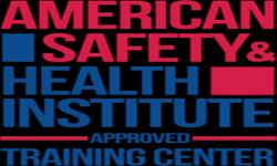 ashi-approved-training-center-logo-9A27D3821C-seeklogo.com.png