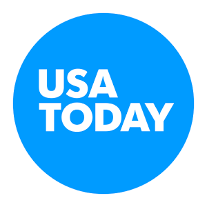 USA-Today-logo-300x300.png