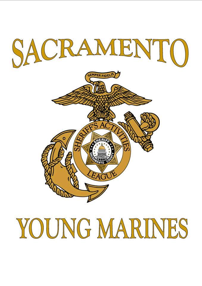 Sacramento Young Marines Logo.jpg