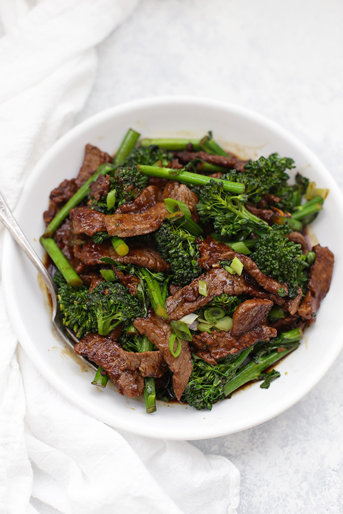beef-broccoli6.jpg