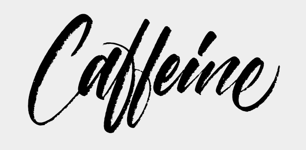 Caffeine Magazine - Featured Article
