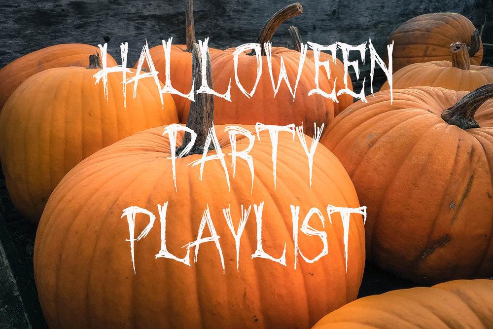 Halloween Party Playlist.jpg
