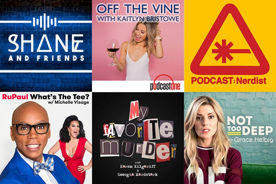 Podcasts.jpg