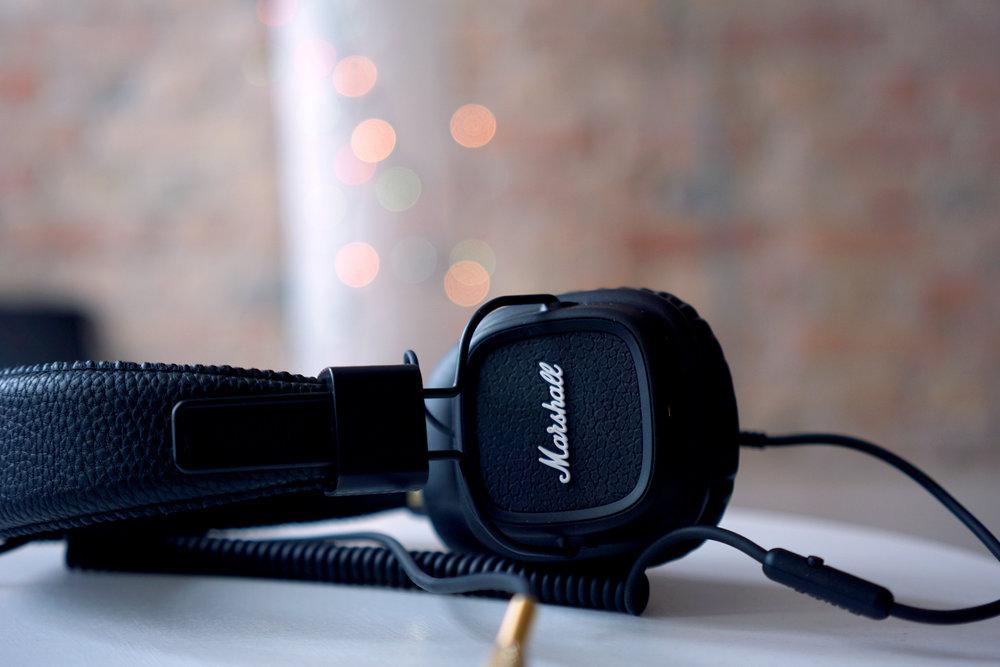 Marshall Headphones.jpg