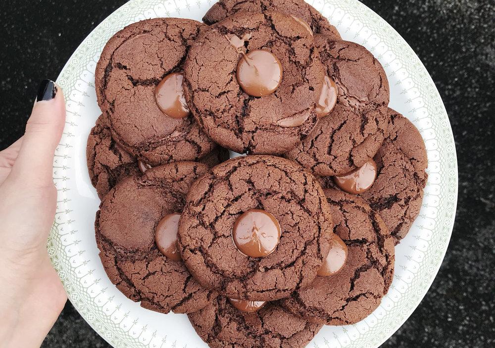 vegan cookies.jpg