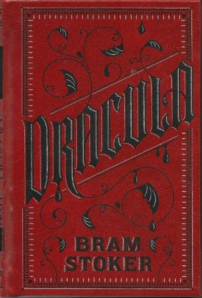 dracula-book-cover.jpg