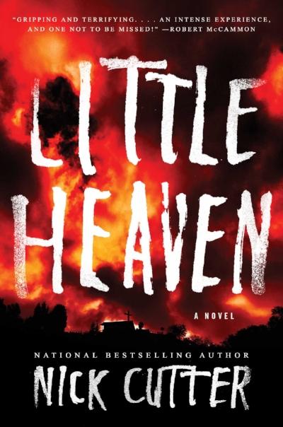 LITTLE-HEAVEN.jpg