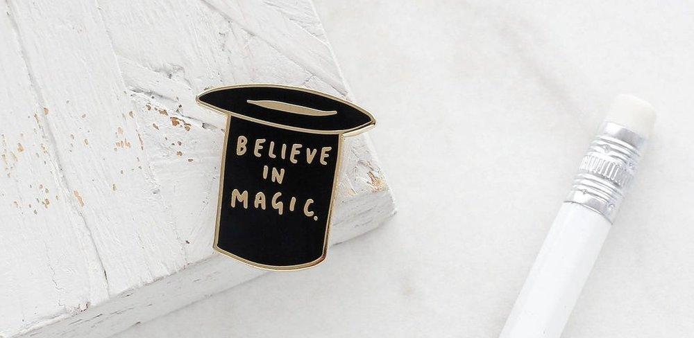 believe-in-magic-enamel-pin_1024x1024.jpg