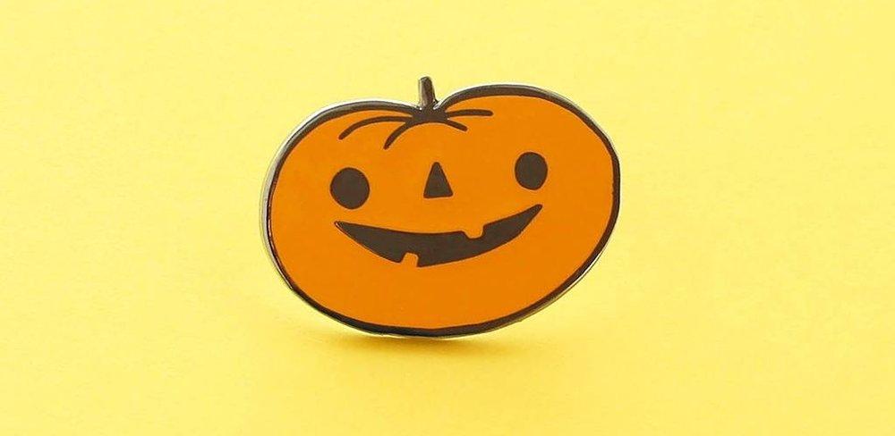 halloween-pumpkin-enamel-pin-1_1024x1024.jpg