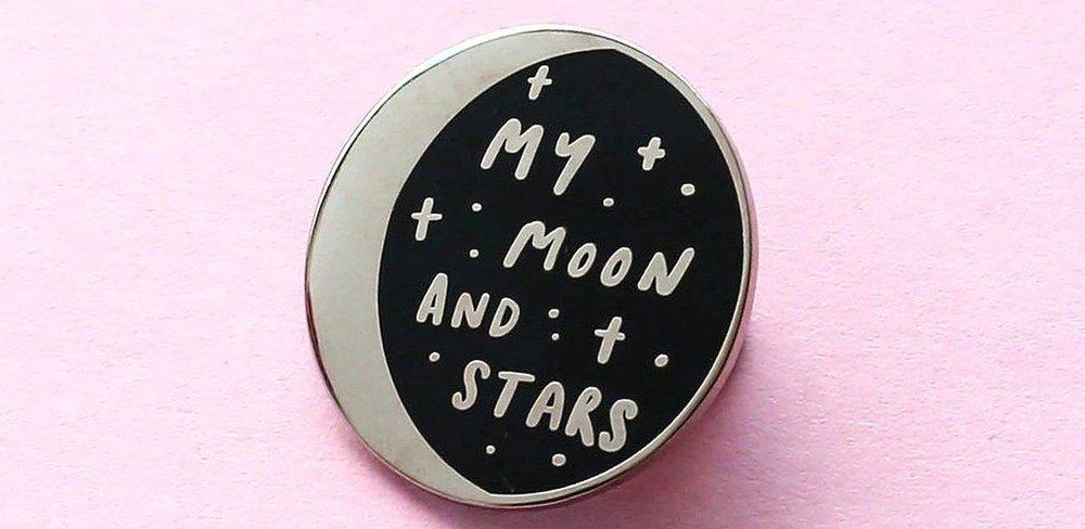 my-moon-and-star-enamel-pin-lapel-pin_1024x1024.jpg