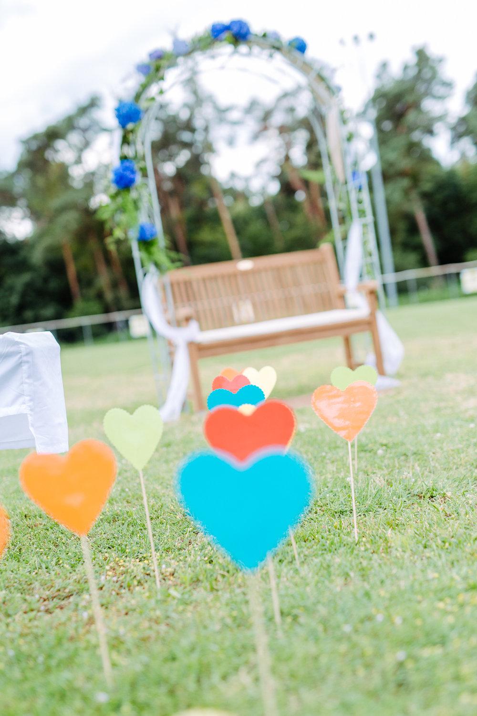 HochzeitMNBestof-1.jpg