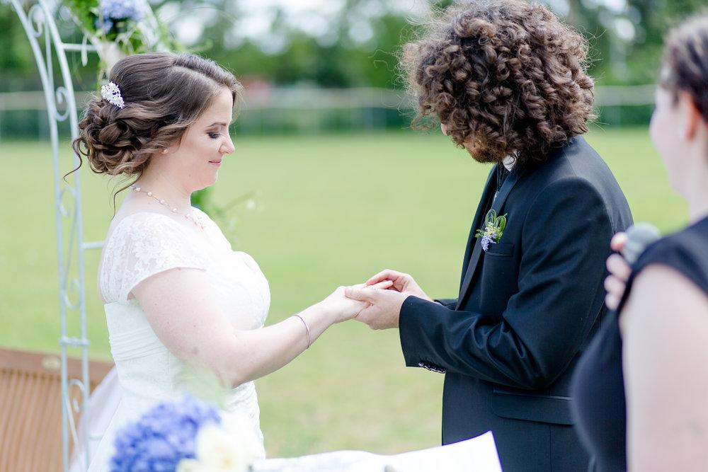 HochzeitMNBestof-46.jpg