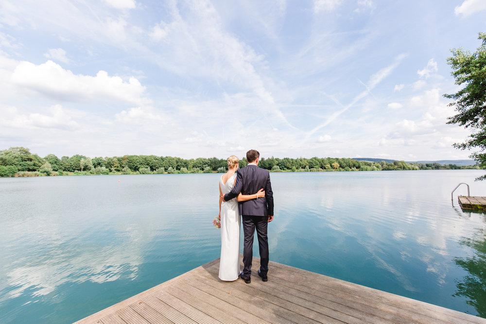 Hochzeit_Dorf_Am_See_Aschaffenburg