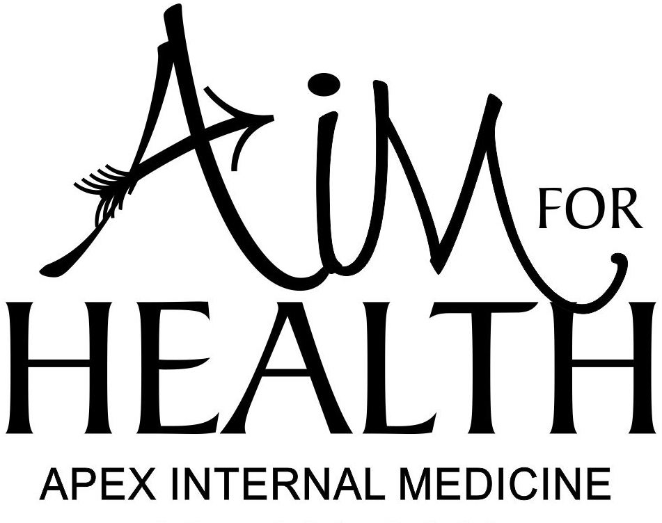 Apex Internal Medicine,LLC