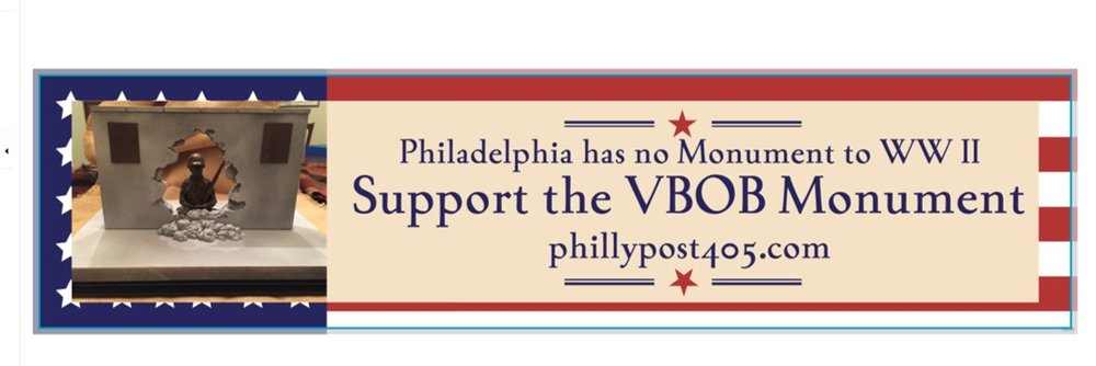 vbob banner.jpg