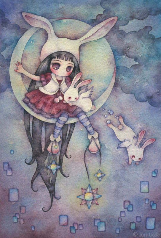 moonbunnies