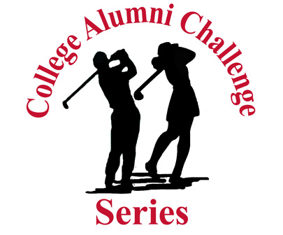 golf-college-alumni-challenge