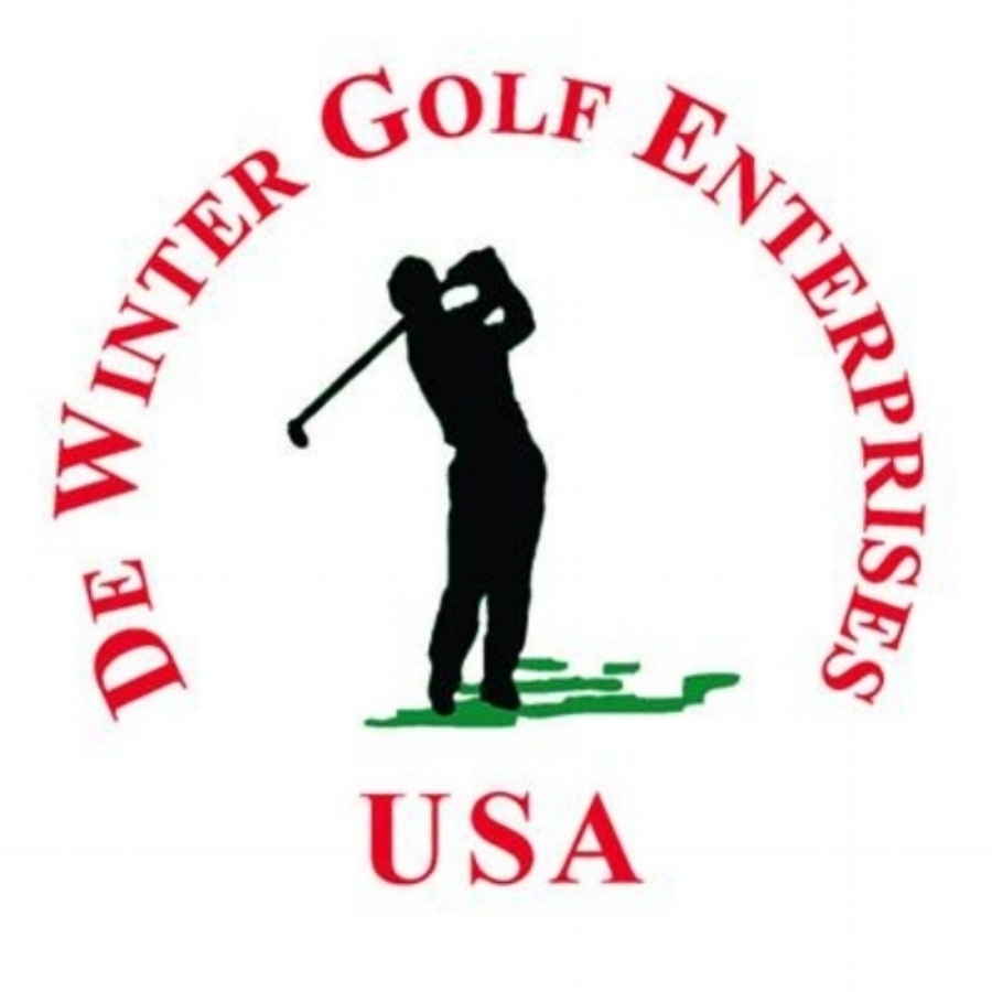 De Winter Golf Enterprises USA