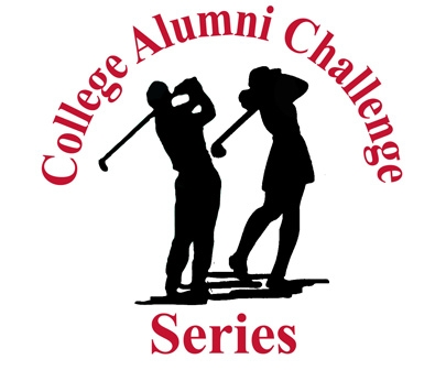 golf-college-alumni-challenge-series.jpg