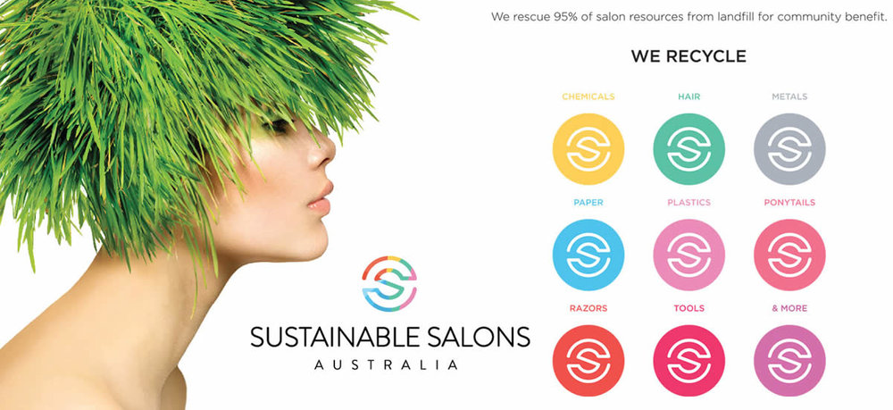 sustainable-salons-australia-la-unica-salon.jpg