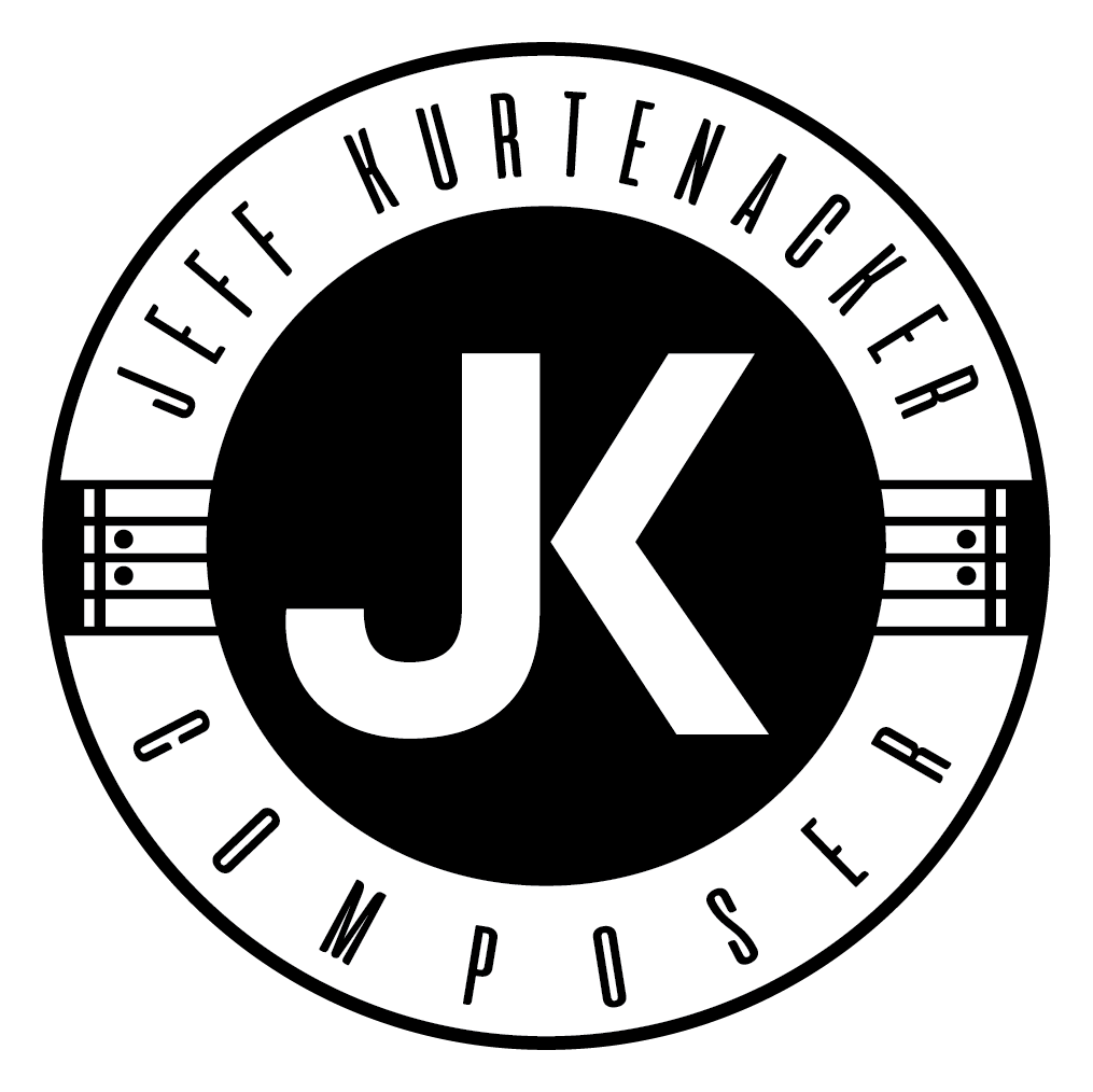 Jeff Kurtenacker | composer