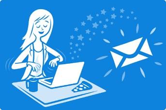 writing-emails2.jpg