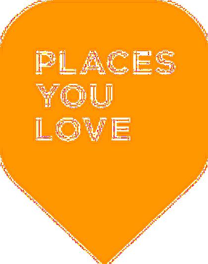 orange logo 420w.png
