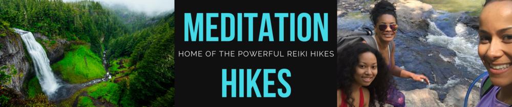 MEDITATION HIKES BANNER.png