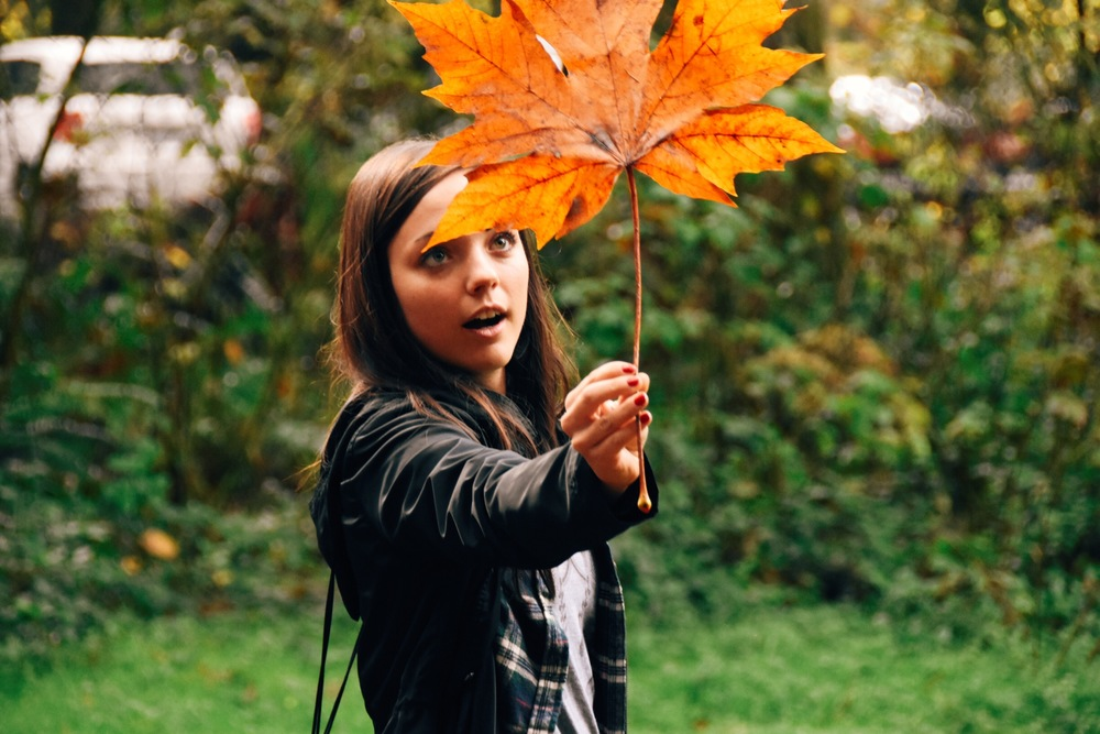 10:29 - Steph Leaf.jpg