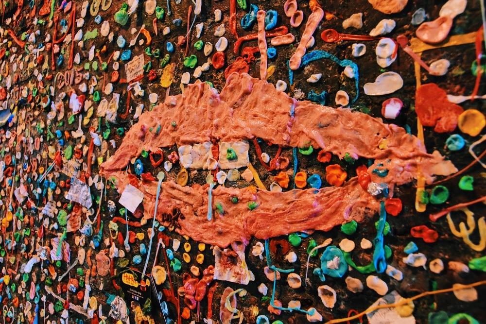 10:30 - Gum Wall.jpg