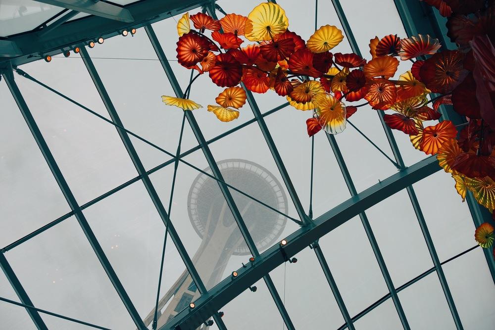 10:31 - Seattle Glass.jpg