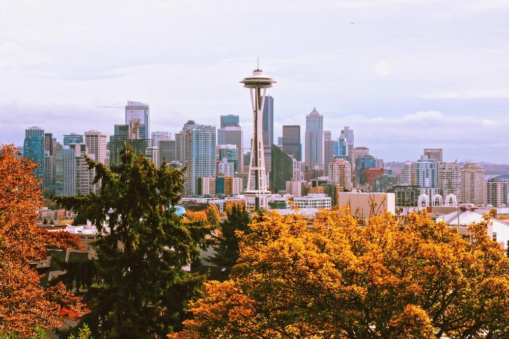 10:30 - Seattle.jpg