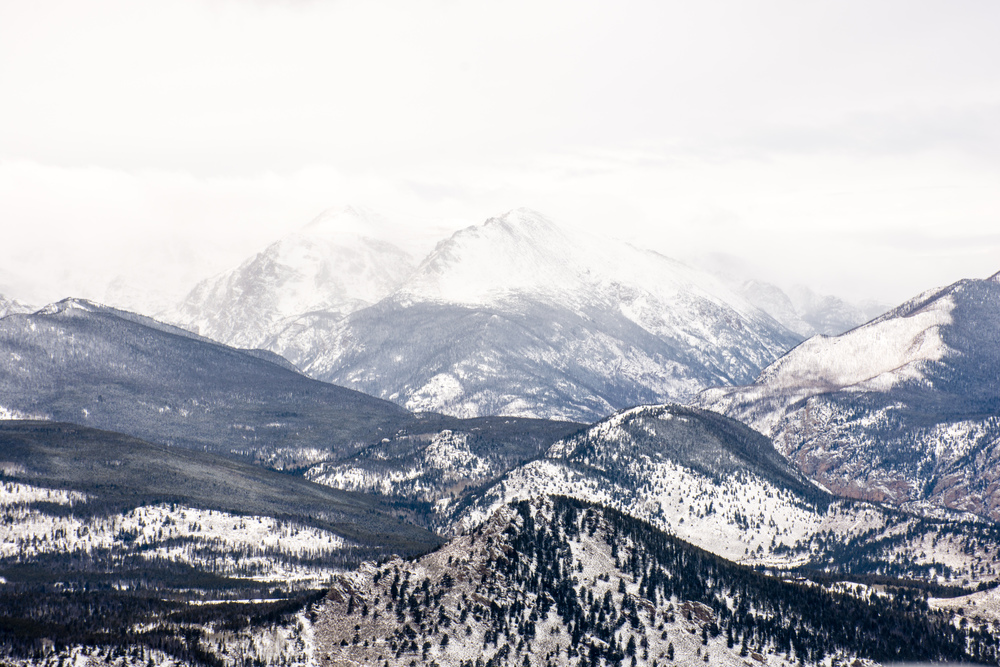 Lily Mountain-2.JPG