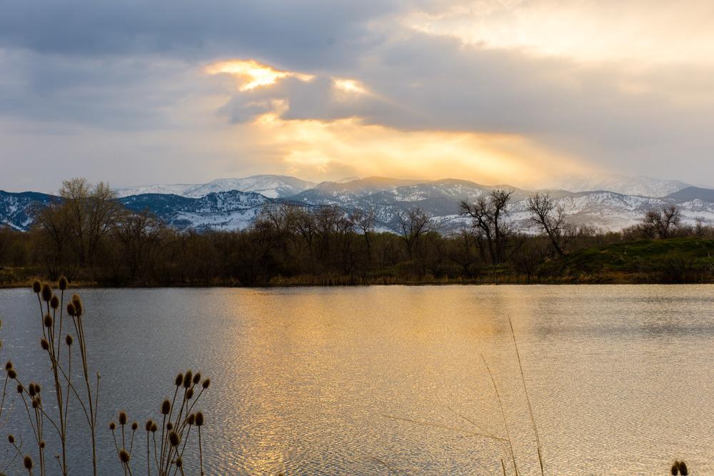 Sawhill Ponds-9.jpg
