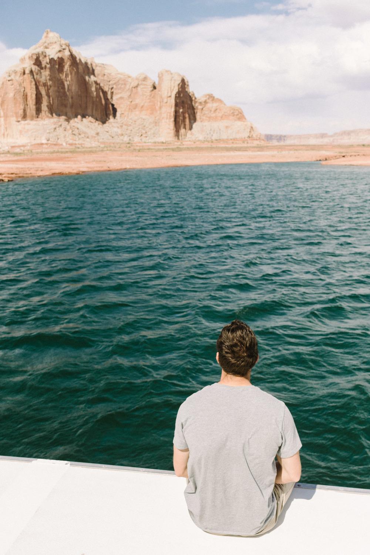 Lake Powell Day 1-203.jpg