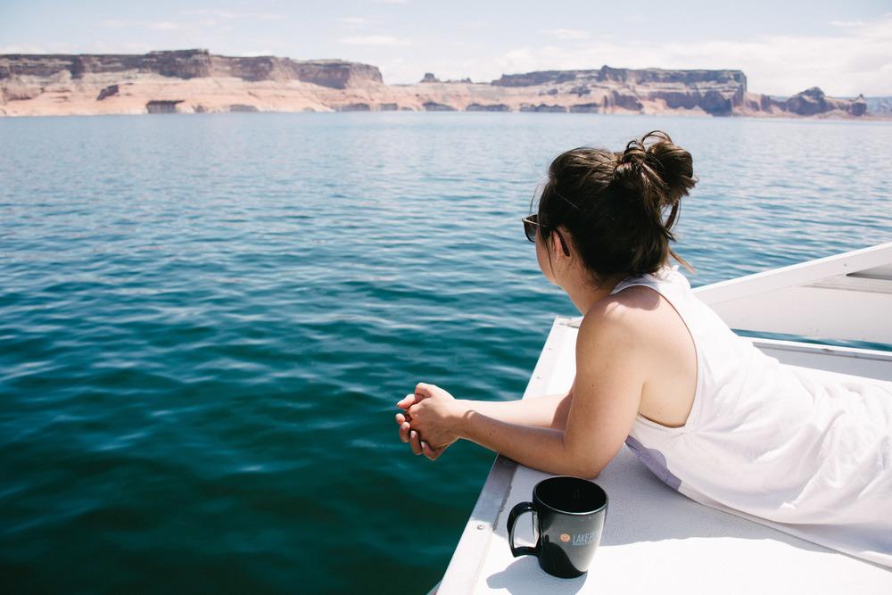 Lake Powell Day 2-30.jpg